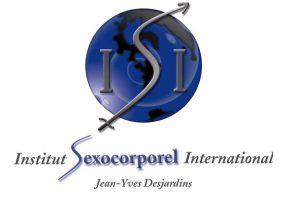 logo_petits_centre